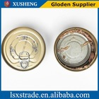 China Canned tuna 170g in vegetable oil best quality/canned fish/canned food