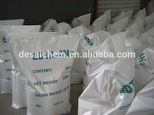 1-Hydroxyethane-1,1-diphosphonic Acid / EDTA-2Na / EDTA-4Na / EDTA CAS.NO. 6381-92-6