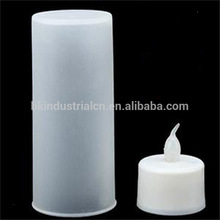 Brand new Best quality Hot Sales magic birthday candle with SGS