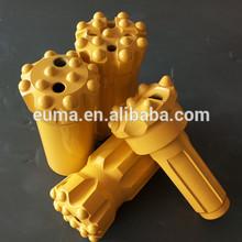 t38 hydraulic rock drill,mining drill rod,mining rock drill rigs