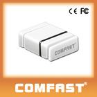 COMFAST 150mbps Best Wireless Network Adapter(CF-WU810N)