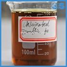 60 type Chlorinated paraffin flame retardant chemical