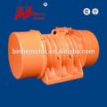 chinês famoso correia da máquina de vibração do motor com o ccc e certificados iso