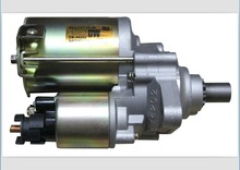 auto parts starter for Honda 31200-PAA-A02 starter alternator parts