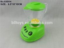 plastic lemon juicer pull string toys