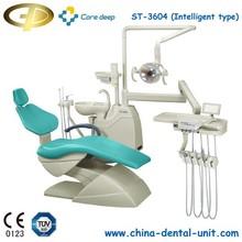 Dental Simulation Unit dental health