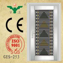 china products door entry system villa entrance iron door