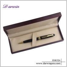 Metal custom pens, gifts custom pen, custom pens no minimum order