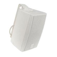 Ahuja ceiling speaker 2.5 tweeter in ceiling subwoofer Loudspeaker