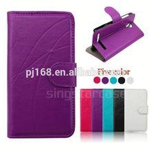 Online wholesale phone case accessory for Nokia Lumia 630,folio cover case for Nokia Lumia 630