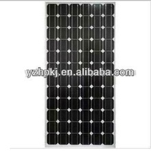 Customized design competitive price 10w solar panel for sale