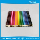 Back To School Hot Sale Student Drawing Color Pencil