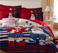 bedding linen miami bedding