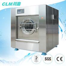 on-premises laundry