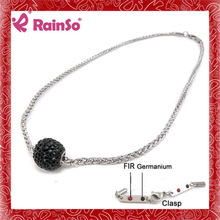 This Month Special 2015 fashionable 2014 and fancy necklace