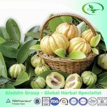 How to Buy Organic Garcinia-cambogia