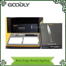 best electronic cigarette brand shenzhen e-cig aspire premium starter kit