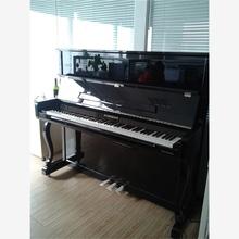 Luxury fashion upright digital pianos toy