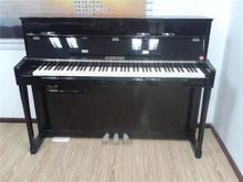 Graceful kid grand piano