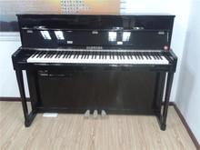 Super antique grand piano