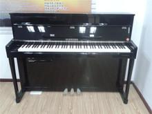 Popular digital grand piano