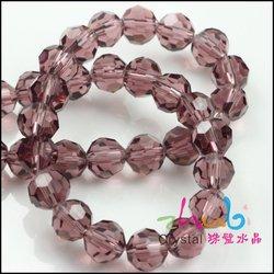 2014 latest design crystal glass diamond bead curtain