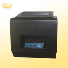 TP-8016 300Mm Printing Speed Receipt Printer Coffee Shop