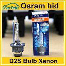 High quality os-ram d2s hid bulb 35w 3000k,6000k,10000k 18 months warranty