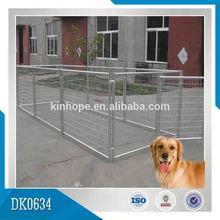 Large Cheap Custom Dog Kennel Wholesale
