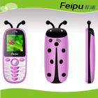 low price kids toy gift soft keypad mobile phones soft keypad mobile phones 631A