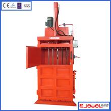 From manufacturer with best durability hydraulic press machine shop