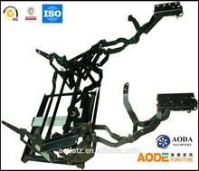 AD5311 sofa recliner mechanism supplier recliner parts
