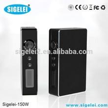 yihai chip not better than sigelei chip ,sigelei 150w ecig,better than ipv mini box ,0.1ohm dry herb vaporizer exgo w3