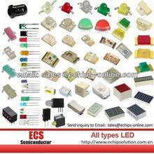 LED A264B/SUB/S400-A4