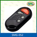 電気smg-052433.92mhzのワイヤレストランスミッター