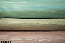 horizontal line jacquard curtain fabric home textile fabric