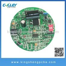 OEM pcba manufacturer led pcb assembly,led driver pcba,oem service means