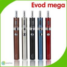 Fast shipment!!!!!!!!!KangerTech EVOD Mega 1900mAh Starter Kit