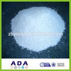 High quality pvc lubricant