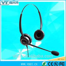telephone service Single Ear Headsets advanced ergonomic