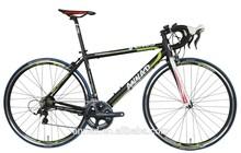 11kg professional racing EN15194 electric bike