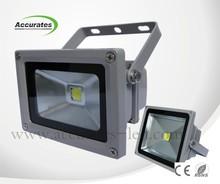 2014 hot sale 10W AC85-265V COB led flood light plc 4 pin led g24 lamp