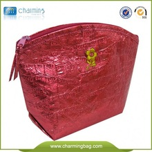 Eco-Friendly Promotional Photo Nonwoven Bags
