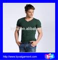 الرجال فارغة القطن ر-- القميص ملابس شركات الجملة