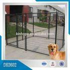 Fashion Pet Carrier/Dog Bag/Dog Cages