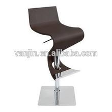 Acrylic Bar Stool 5021404201