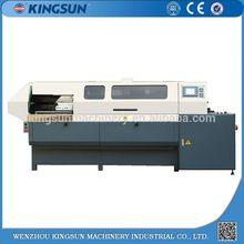High Performance Paper Binding Machine