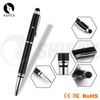 Jiangxin New model kid crayon 3in 1 stylus pen for 4G phone