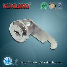 SK1-005 cam lock mailbox lock