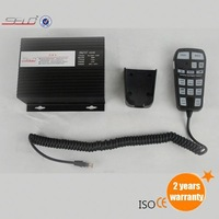 New arrival High Performance Loud Security new alarming car alarm system